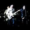 U2 360° Tour Sept 12_27