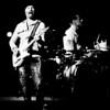 U2 360° Tour Sept 12_30