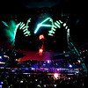 U2 360° Tour Sept 13_2