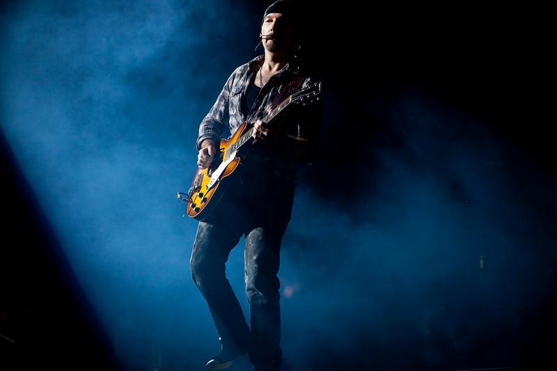U2 360° Tour Sept 13_32