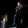 U2 360° Tour Sept 13_11