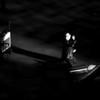 U2 360° Tour Sept 13_48