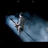 U2 360° Tour Sept 13_18