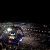 U2 360° Tour Sept 13_41