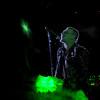 U2 360° Tour Sept 13_49