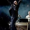 U2 360° Tour Sept 13_5