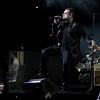 U2 360° Tour Sept 13_10