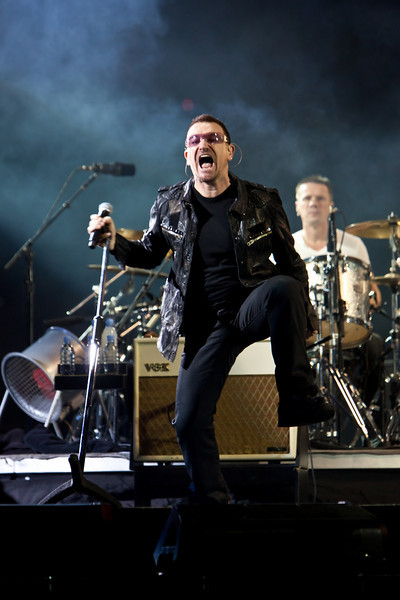 U2 360° Tour Sept 13_3