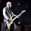 U2 360° Tour Sept 13_14