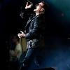 U2 360° Tour Sept 13_16