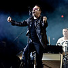 U2 360° Tour Sept 13_7