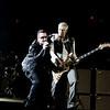 U2 360° Tour Sept 13_12
