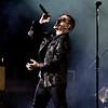 U2 360° Tour Sept 13_15