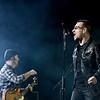 U2 360° Tour Sept 13_19