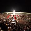 U2 360° Tour Sept 13_52