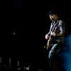 U2 360° Tour Sept 13_17