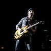 U2 360° Tour Sept 13_13