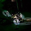 U2 360° Tour Sept 13_50