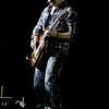U2 360° Tour Sept 13_8