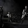 U2 360° Tour Sept 13_9