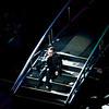U2 360° Tour Sept 13_42