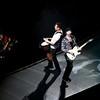 U2 360° Tour Sept 13_47