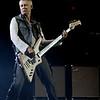 U2 360° Tour Sept 13_4