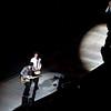 U2 360° Tour Sept 13_46