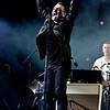 U2 360° Tour Sept 13_6