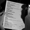 U2 360° Tour Sept 13_1
