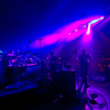 Umphrey's @ The Rave _18