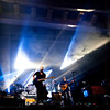 Umphrey's @ The Rave _46