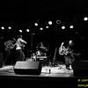 Van Ghost @ The Bottom Lounge_38
