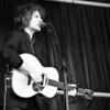 Wilco @ Bonnaroo 2009_20