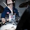 Wilco @ Bonnaroo 2009_24