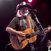 Willie Nelson Summercamp_27