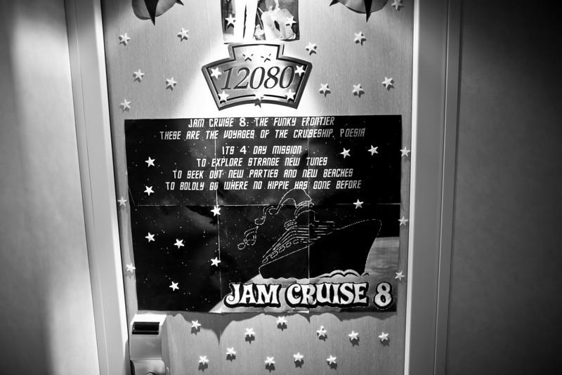 Jamcruise 8 CGS_20100104-IMG_7489