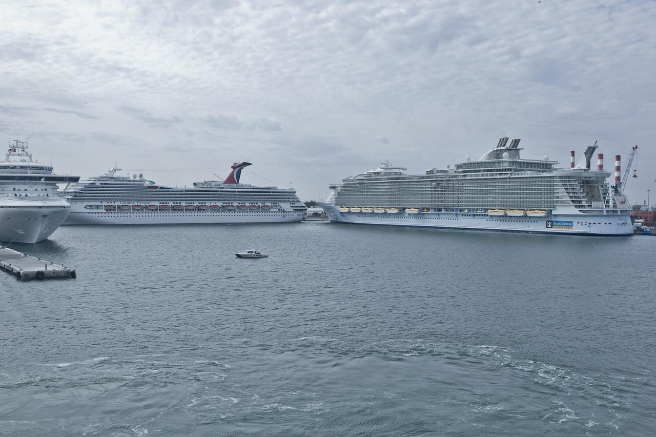 Jam Cruise 10_20120113-L1003819
