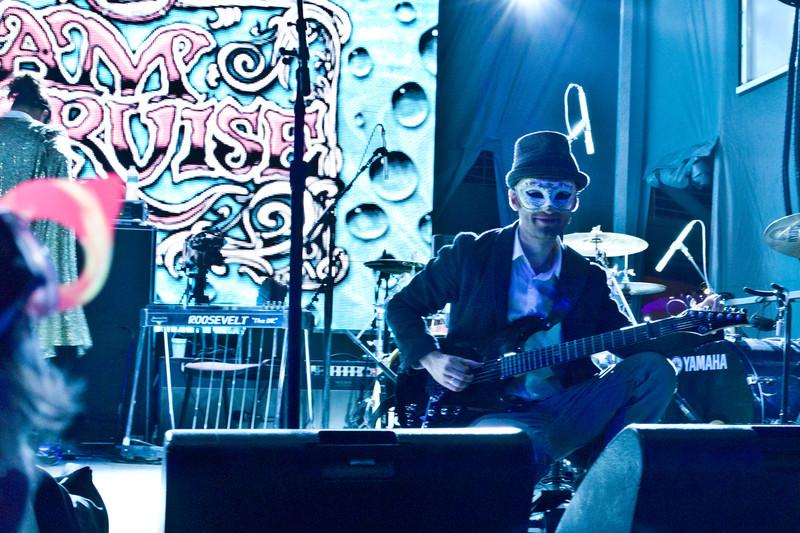 Jam Cruise 10_20120113-L1003806