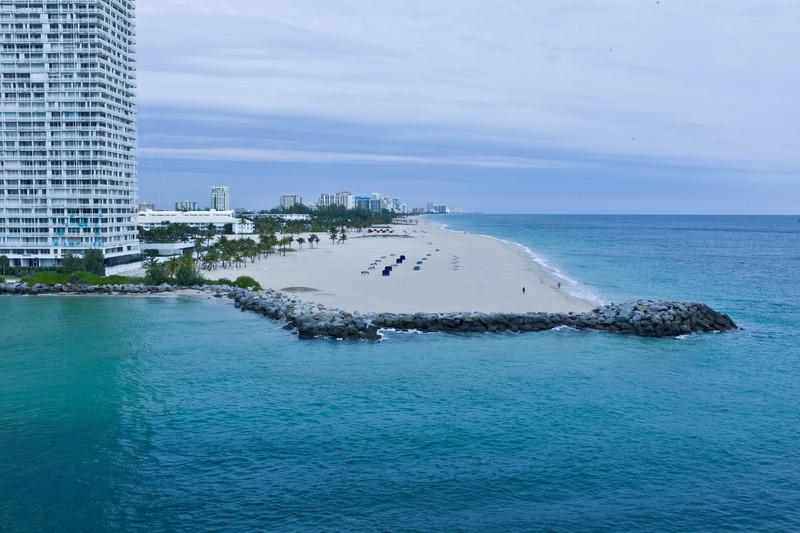 Jam Cruise 10_20120113-L1003816