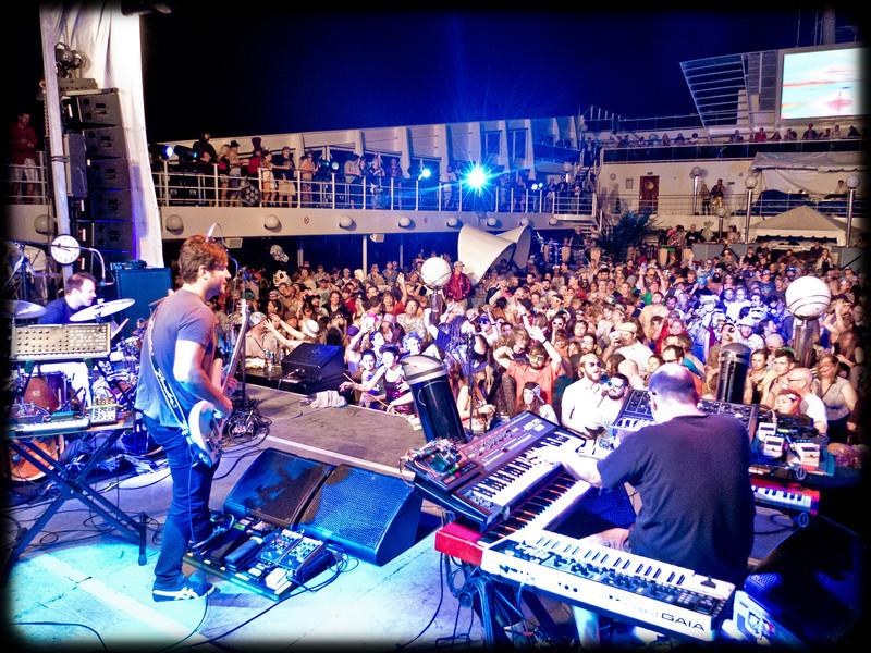 Jam Cruise 10_120113DSCF0962