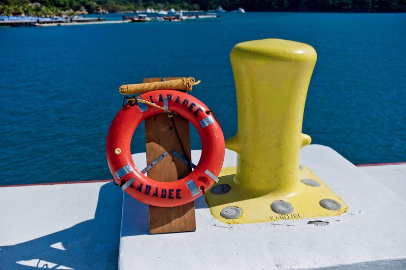 Jam Cruise 10_120111L1003621