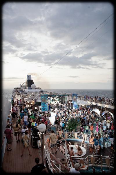 Jam Cruise 10_120112_MG_8496