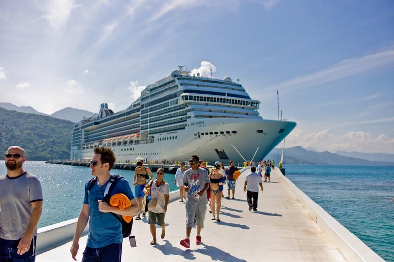 Jam Cruise 10_120111L1003622