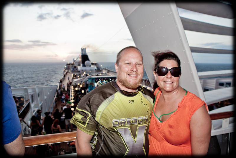 Jam Cruise 10_120112_MG_8478