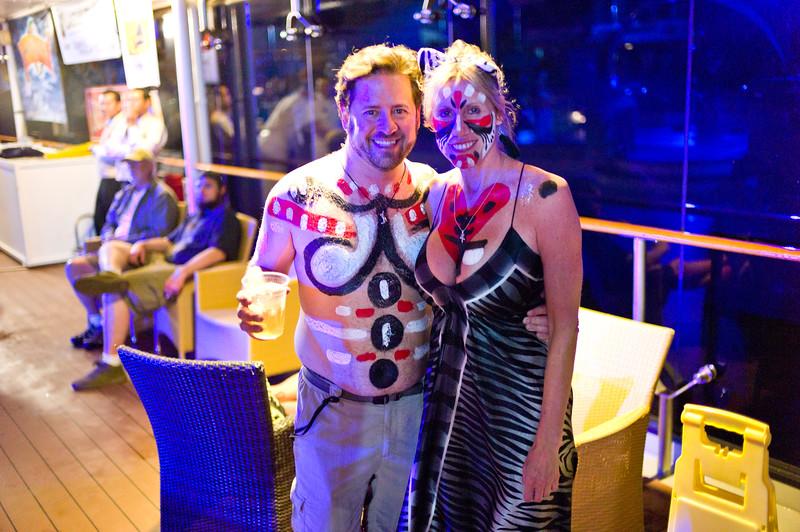 Jam Cruise 10_20120113-L1003805