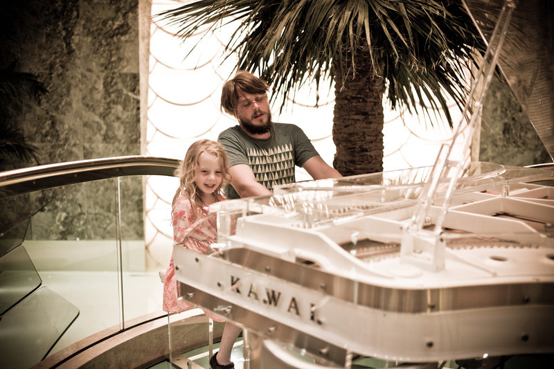 Jam Cruise 10_120113L1003701