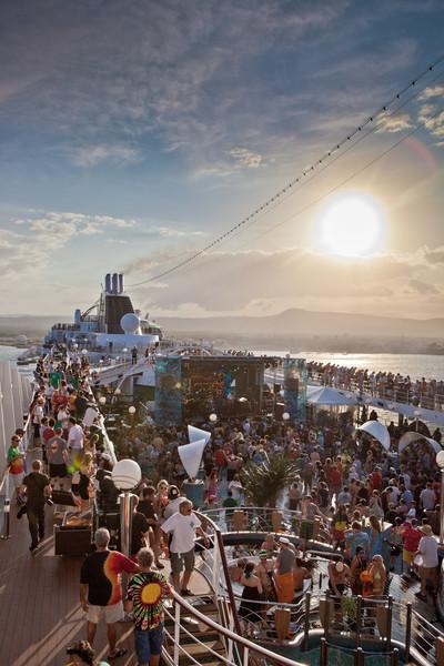 Jam Cruise 10_120112_MG_8428