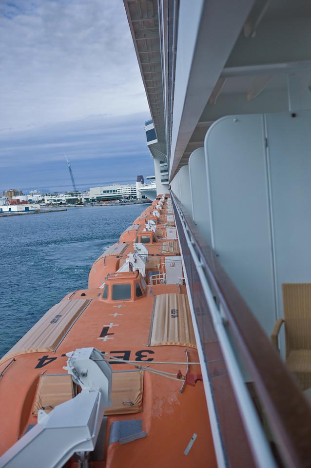 Jam Cruise 10_20120113-L1003821