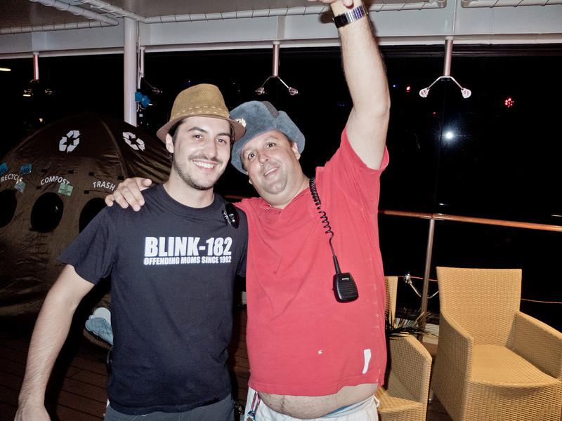 Jam Cruise 10_120112DSCF0889